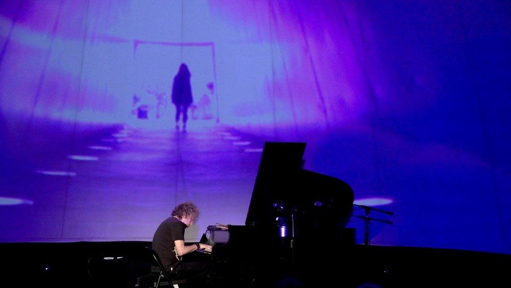 g Vortex Concert A Cam Concert 10 copy.jpg
