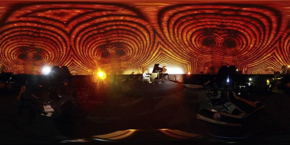 Fireflies 1 Vortex Rehearsal.jpg