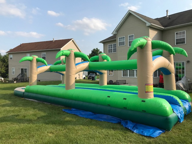 30ft Slip & Slide 2.jpg