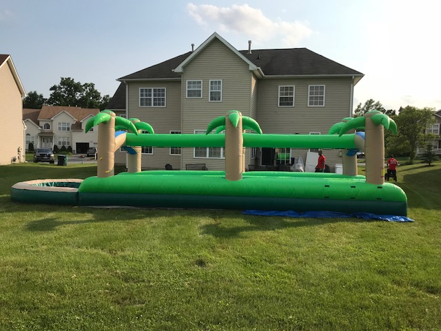 30ft Slip & Slide 3.jpg