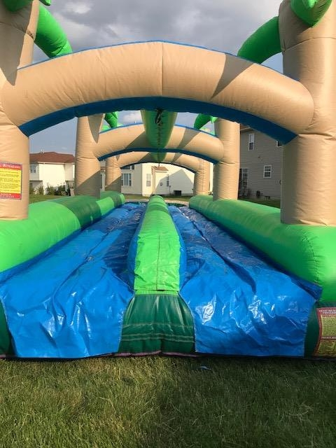 30ft Slip & Slide 1.jpg