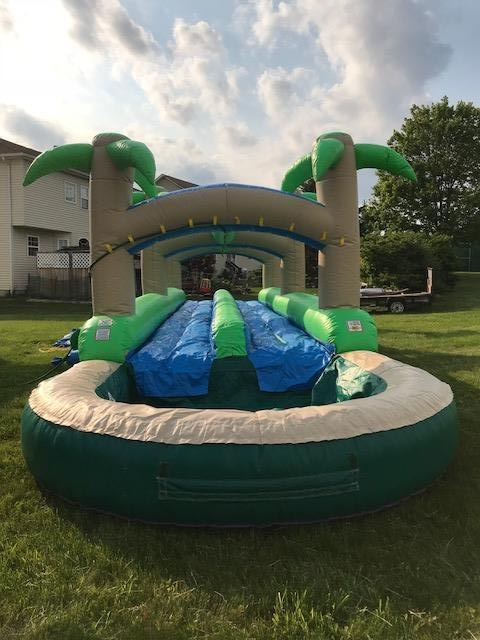 30ft Slip & Slide 4.jpg