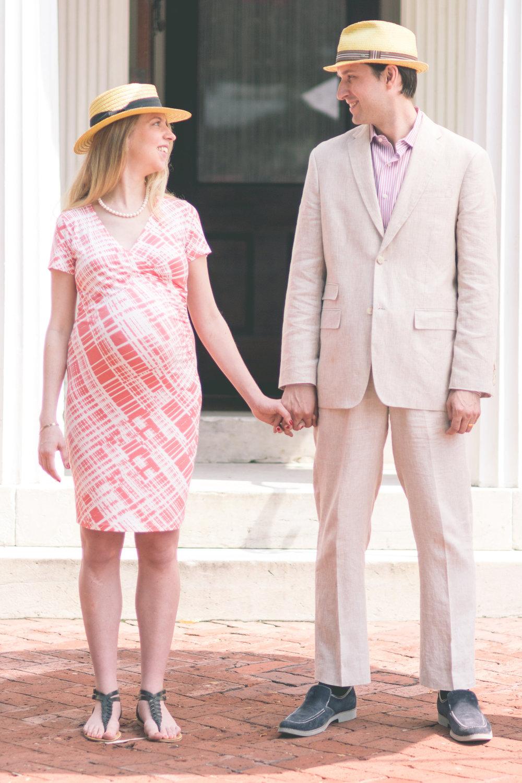 Margret_and_James_Pregnancy-151.jpg