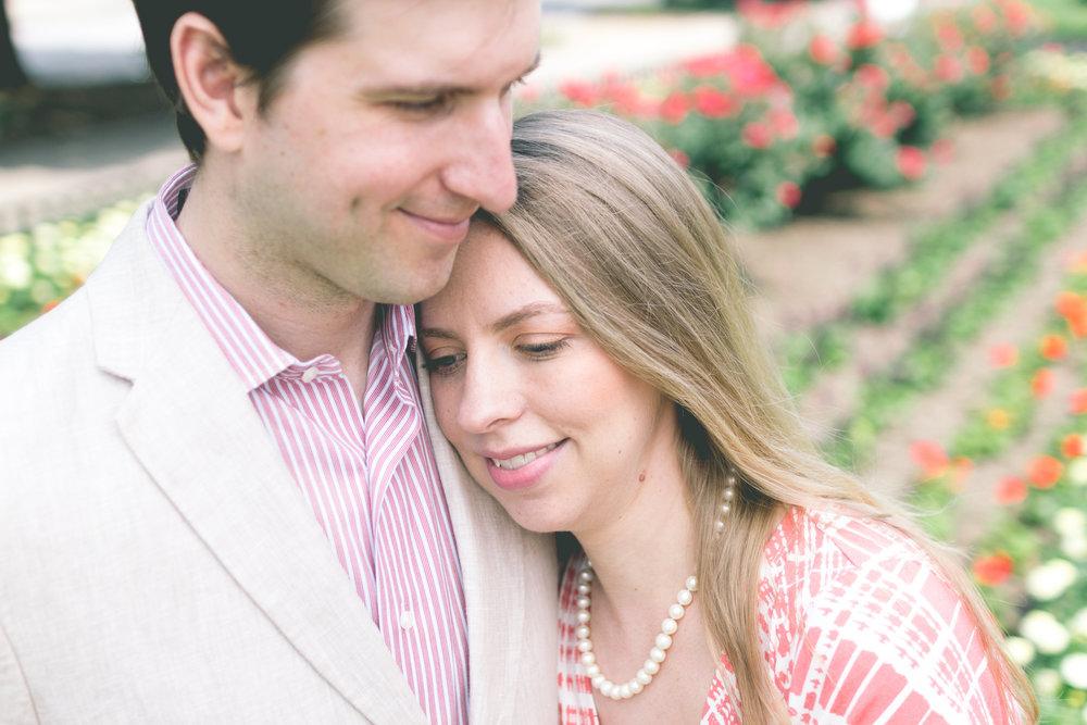 Margret_and_James_Pregnancy-220.jpg