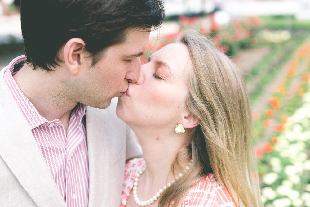 Margret_and_James_Pregnancy-224.jpg