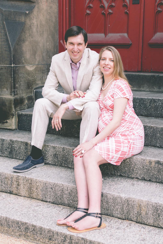 Margret_and_James_Pregnancy-253-Edit.jpg