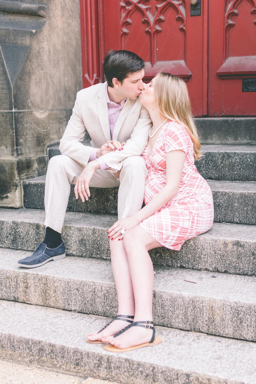 Margret_and_James_Pregnancy-257-Edit.jpg