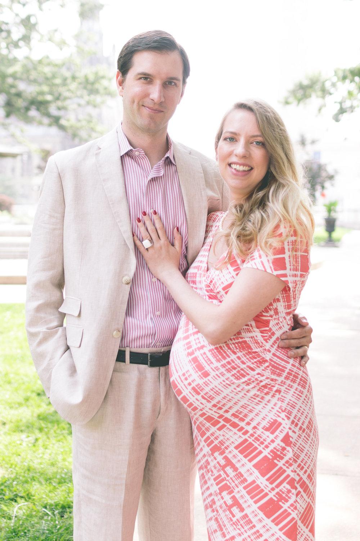 Sweet-Baltimore-Pregnancy