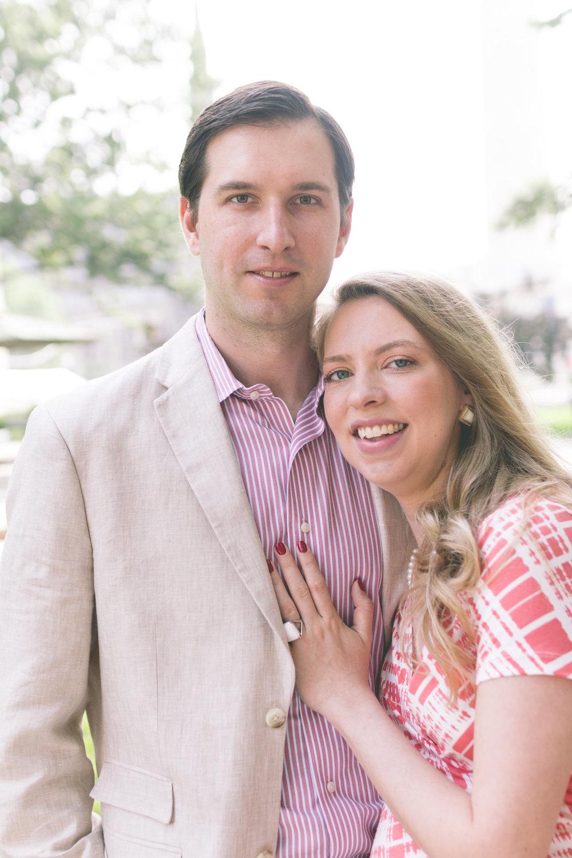 Margret_and_James_Pregnancy-57.jpg