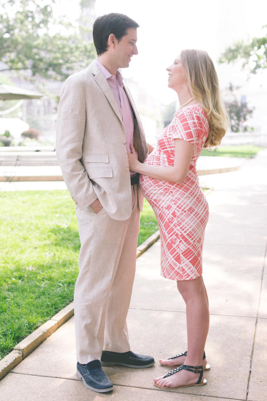 Margret_and_James_Pregnancy-61-Edit.jpg