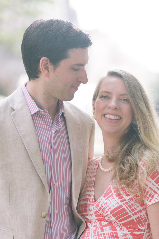 Margret_and_James_Pregnancy-76.jpg