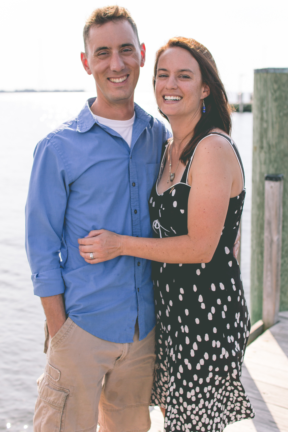 Cute-Annapolis-MD-Couple