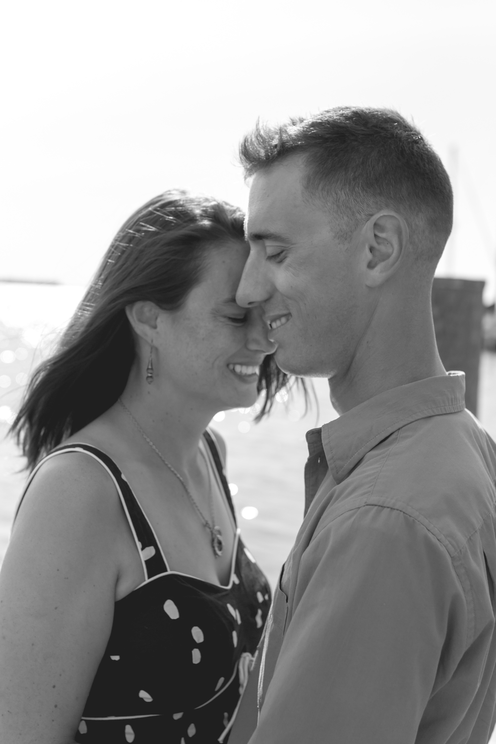 Annapolis_Cathee_Tony_Engagement_Photography-5.jpg