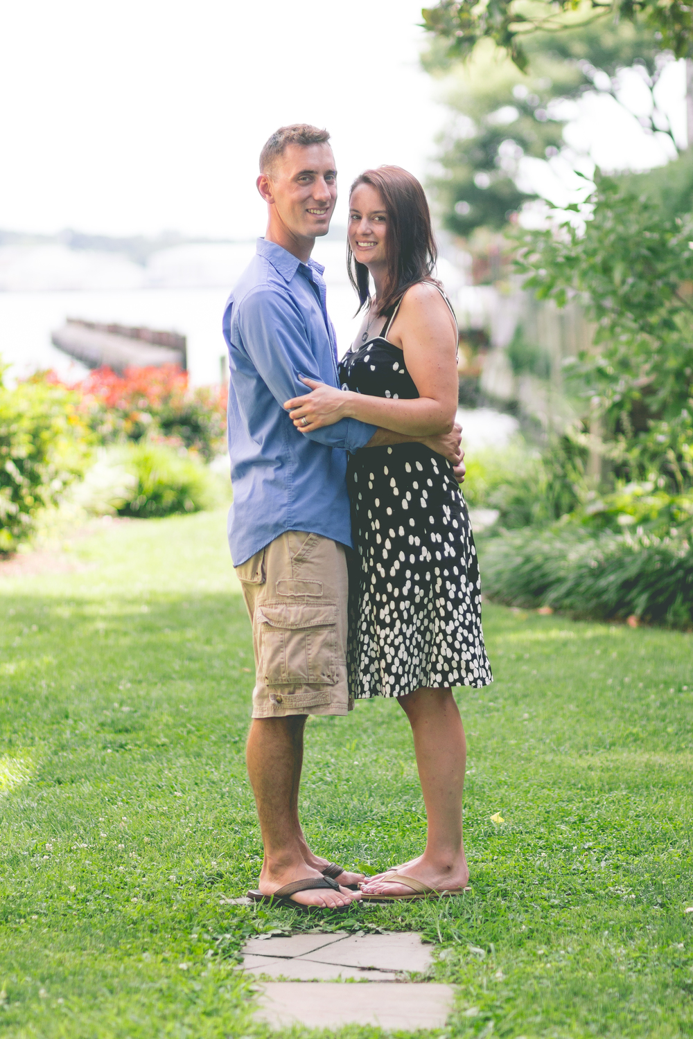 Annapolis_Cathee_Tony_Engagement_Photography-18.jpg