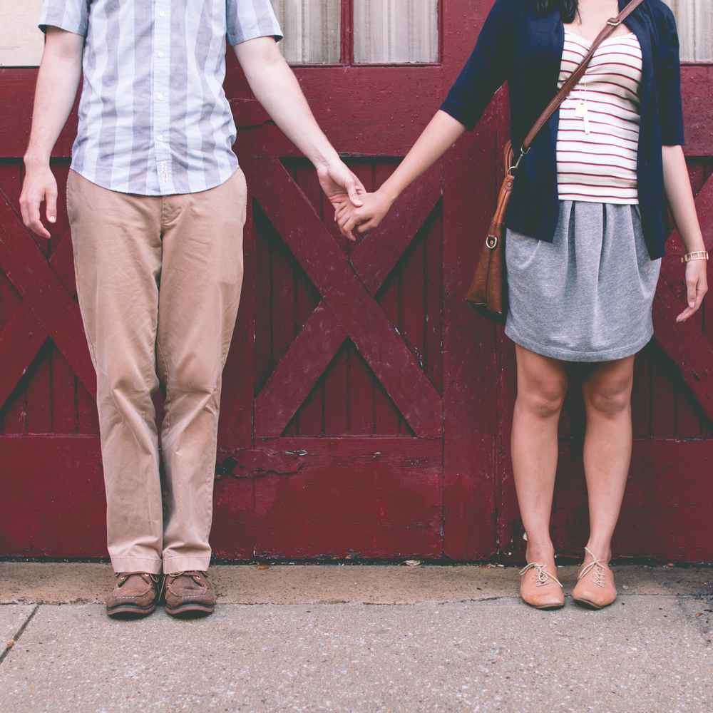 Baltimore_Christine_Jeff_Engagement_Photography-23.jpg