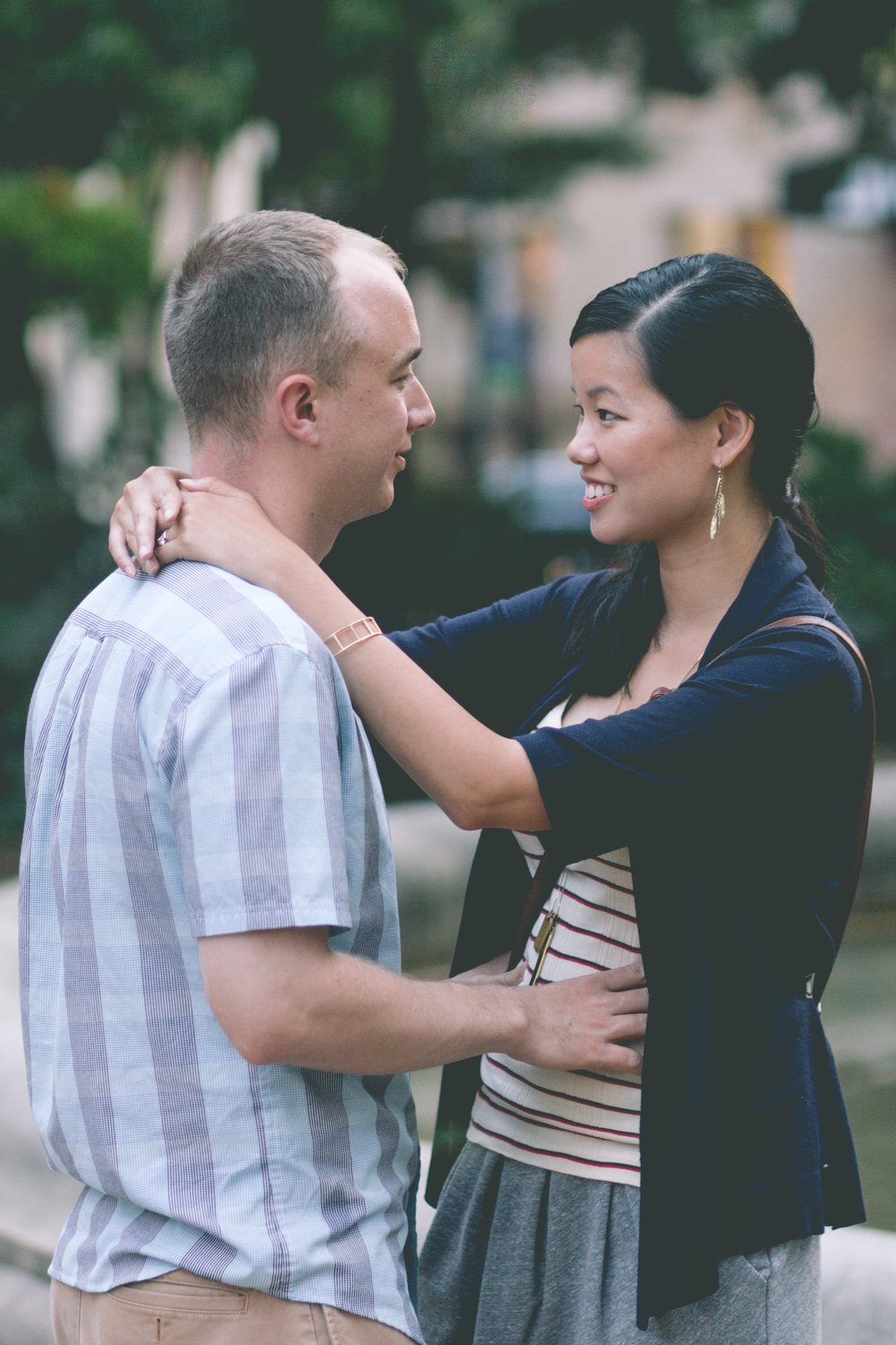Baltimore_Christine_Jeff_Engagement_Photography-26.jpg