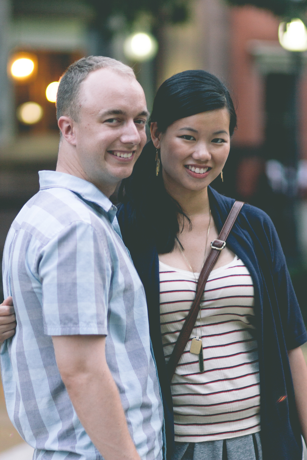 Baltimore_Christine_Jeff_Engagement_Photography-29.jpg