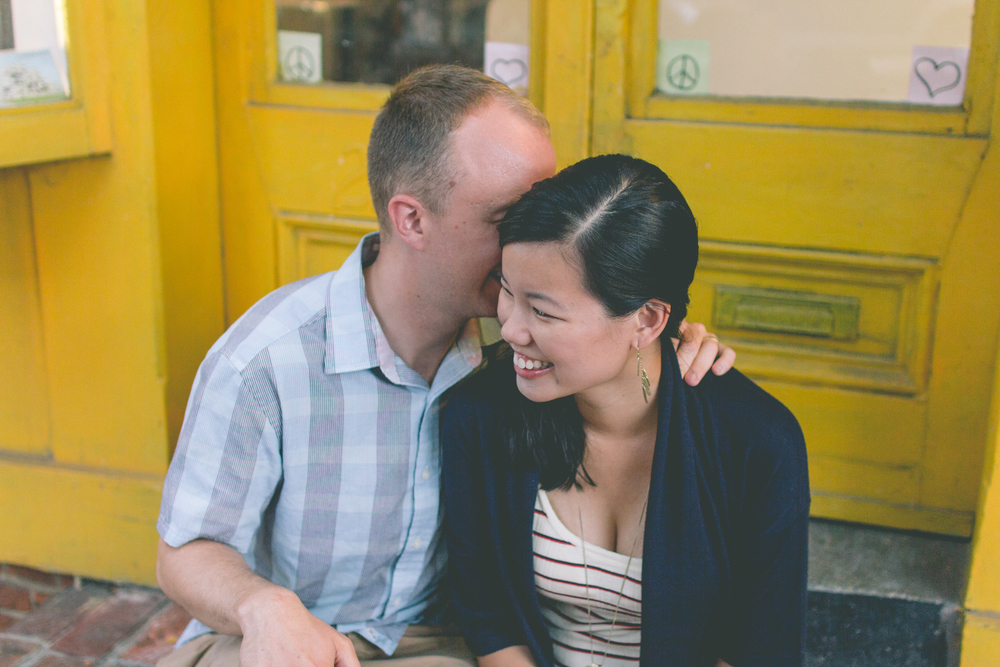 Baltimore-Engagement-Photography