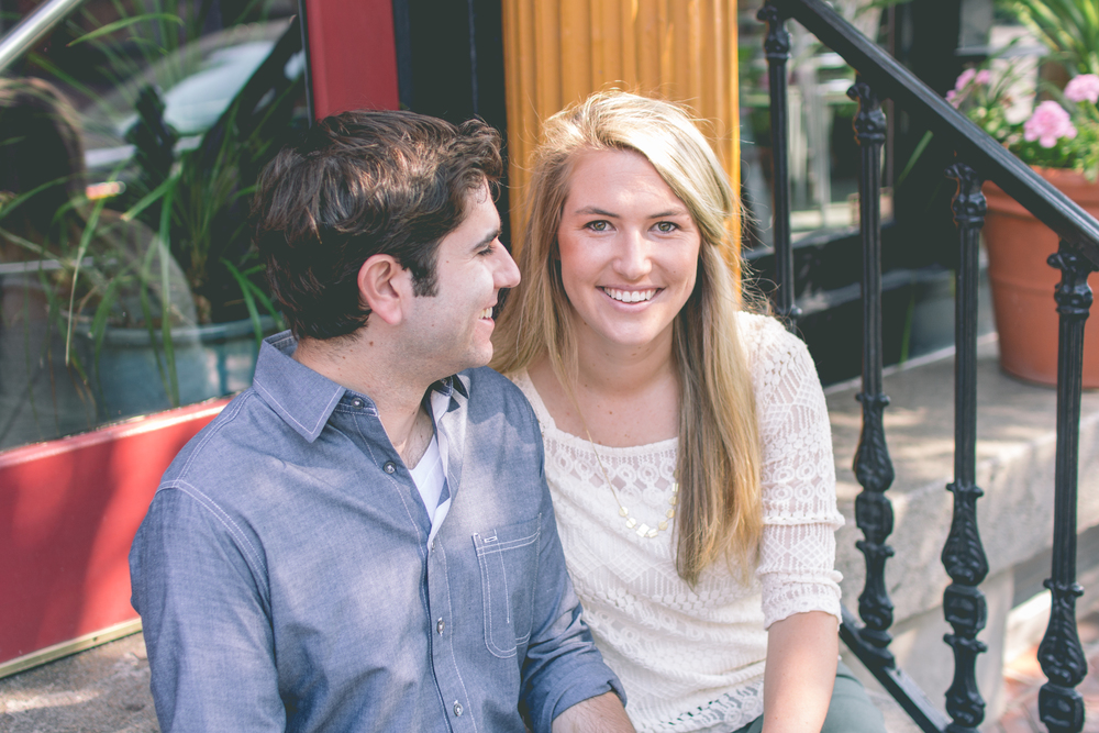 Cute-Fells-Point-Engagement.jpg
