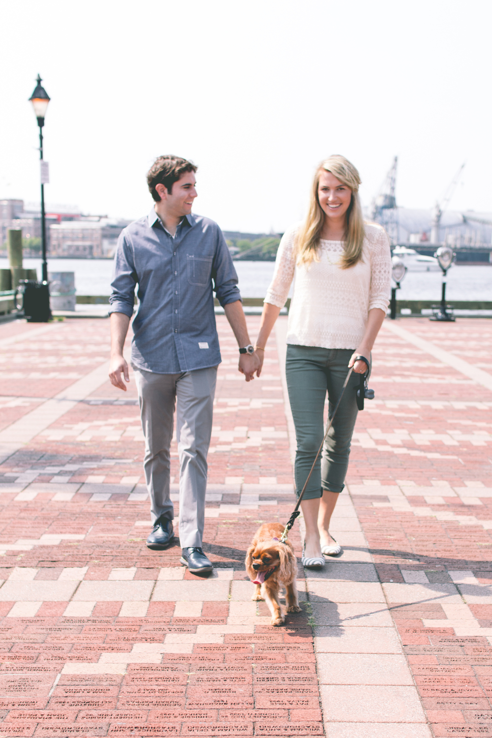 Pier-Fells-Point-Baltimore-Engagement.jpg