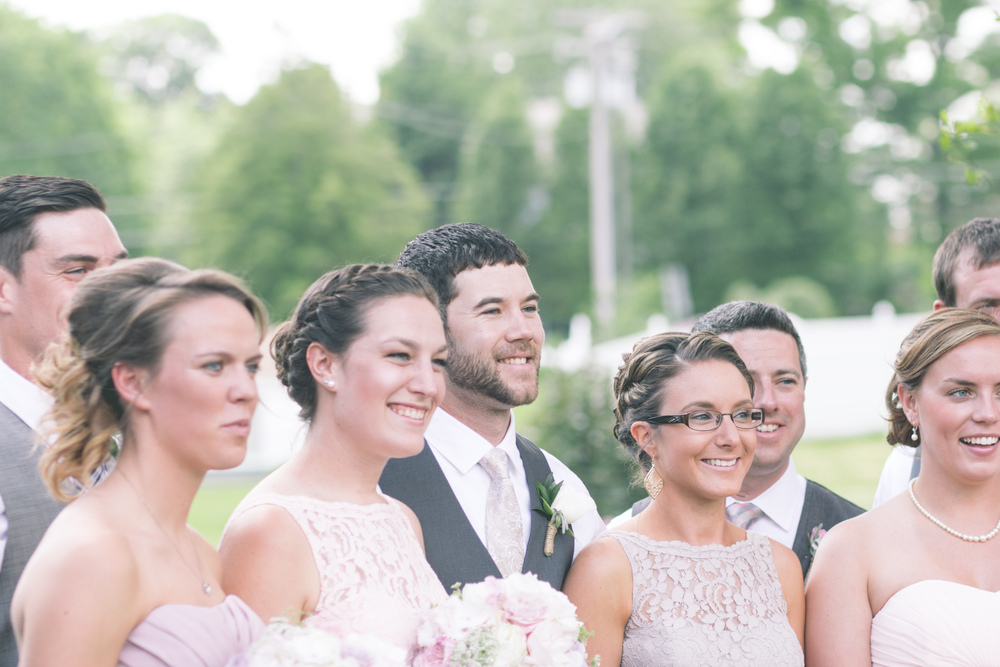 Ashley_Joe_Rustic_Wedding-6.jpg