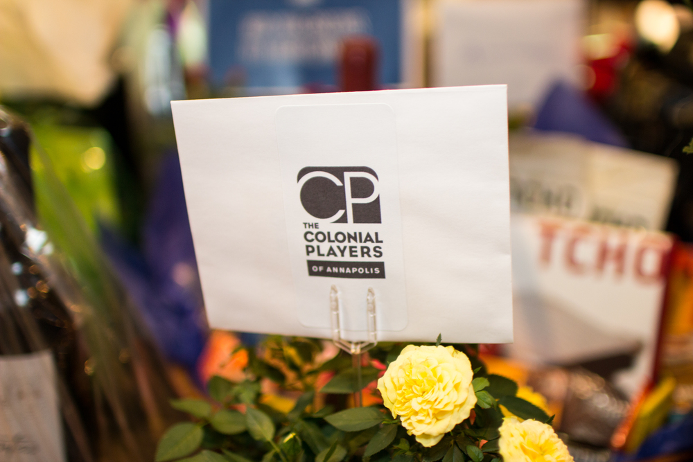 CFF_Annapolis_65_Roses_Charity_Photography-5.jpg