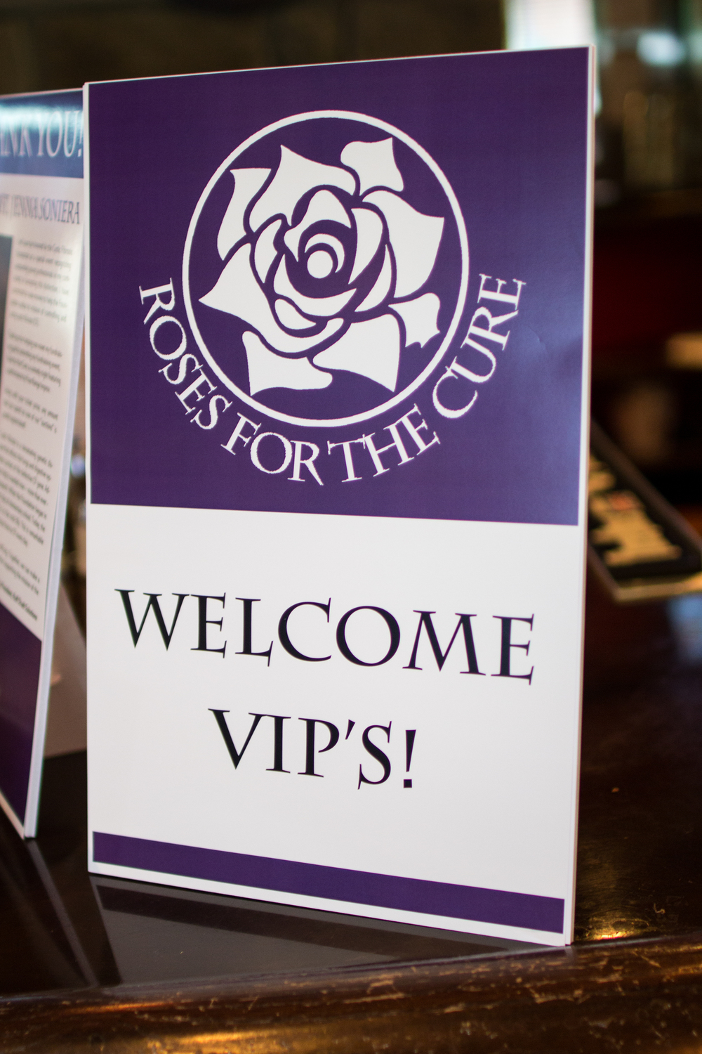 CFF_Annapolis_65_Roses_Charity_Photography-7.jpg