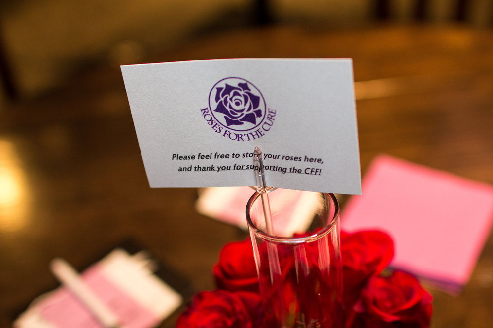 CFF_Annapolis_65_Roses_Charity_Photography-10.jpg