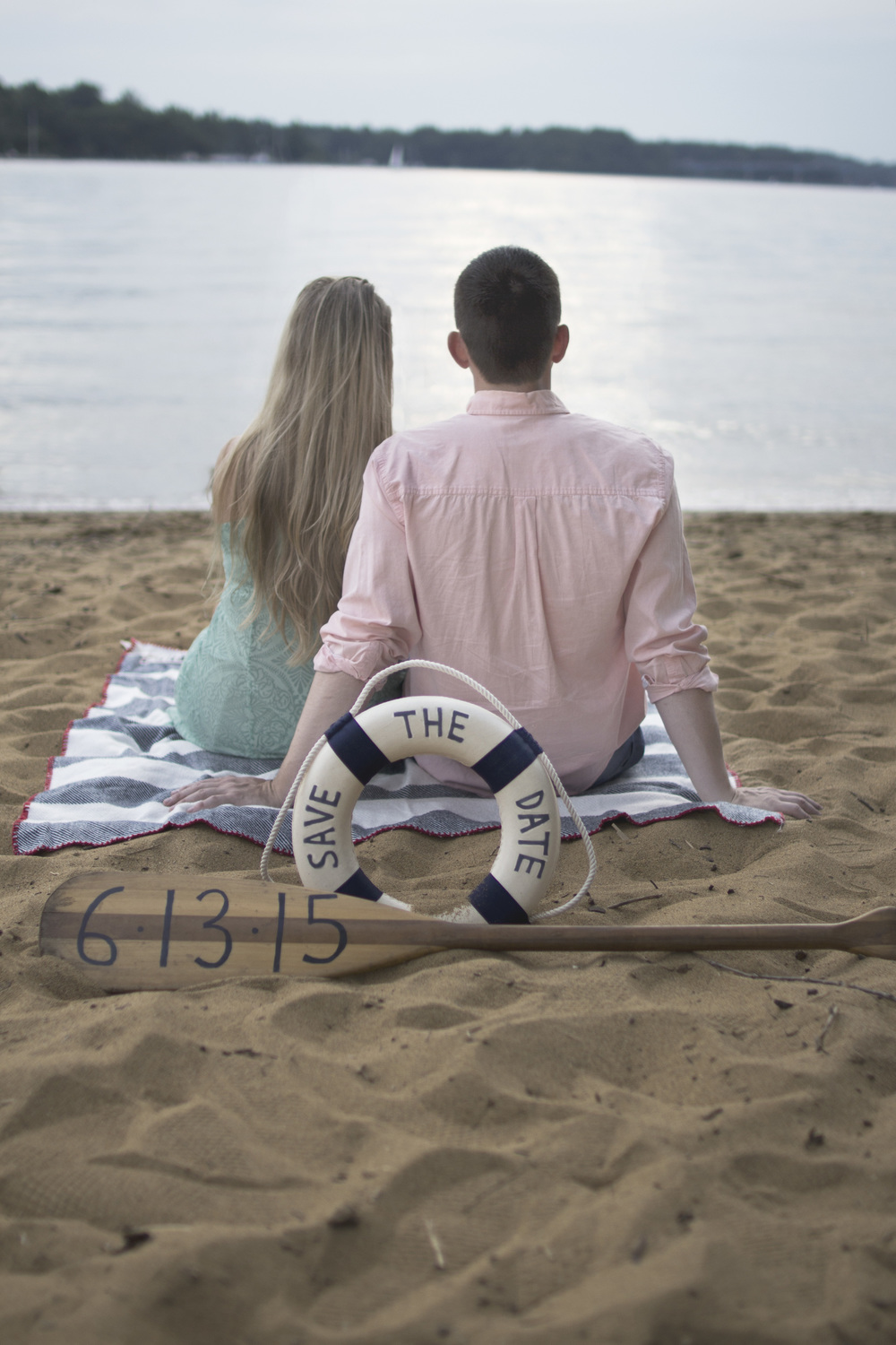 Beach-Save-The-Date-Annapolis.jpg