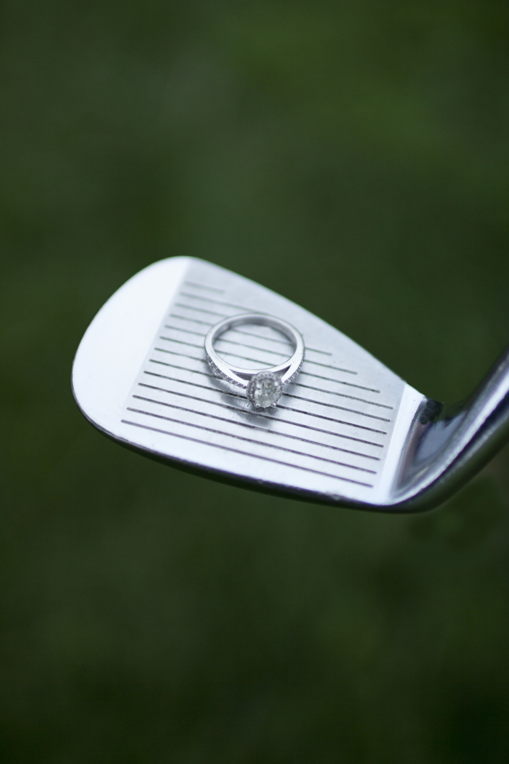 Golf-Ring-Photo-Maryland.jpg
