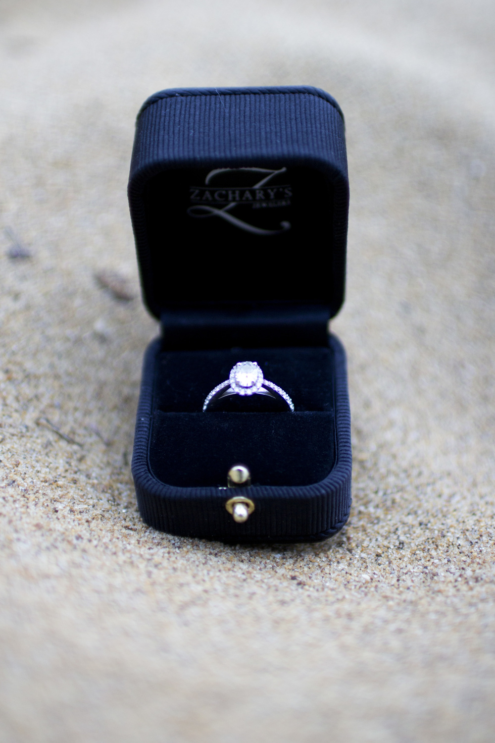 Beach-Sand-Annapolis-Wedding-Ring.jpg