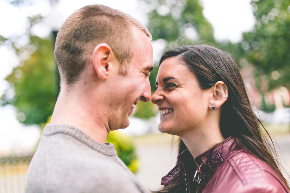 Carolyn_Josh_Federal_Hill_Engagement-35.jpg