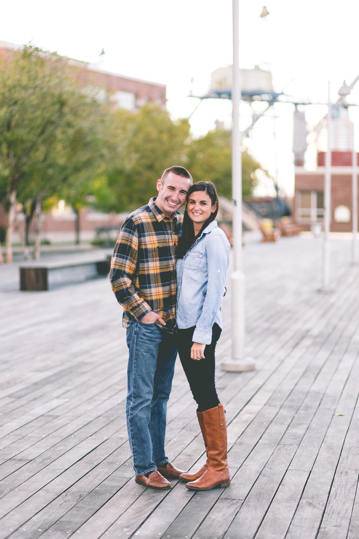 Carolyn_Josh_Federal_Hill_Engagement-50.jpg