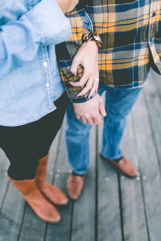 Carolyn_Josh_Federal_Hill_Engagement-52.jpg