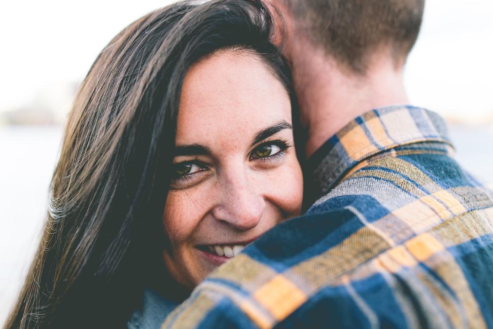 Carolyn_Josh_Federal_Hill_Engagement-53.jpg