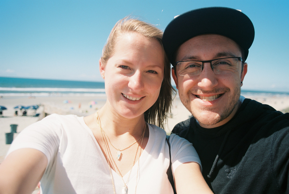 Brandon_C_Photo_Beach_Film_Selfie.jpg