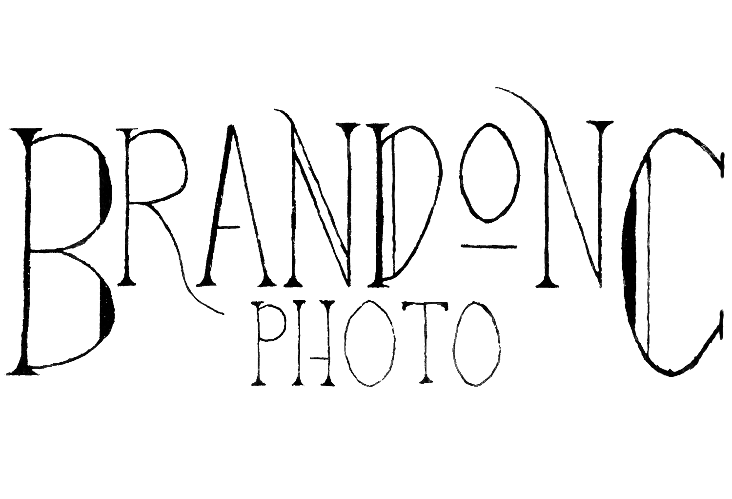 Brandon C Photo - Baltimore Wedding Photographer