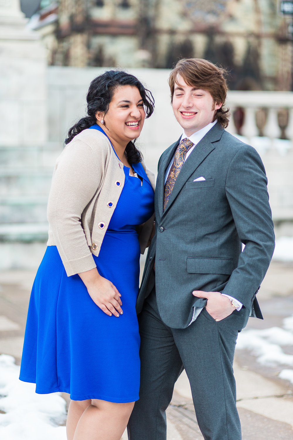 Mount_Vernon_Winter_Engagement-23.jpg