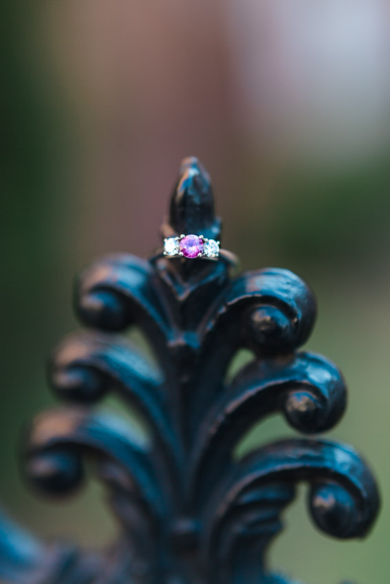 Engagement_Ring_Frederick