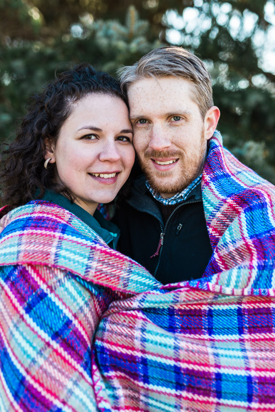 Cuddle_Engagement_Evergreen