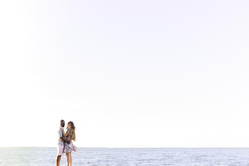 Mary_Steve_Engagement-0626.jpg