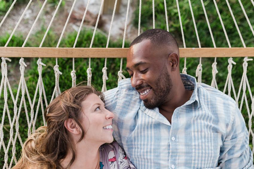 Mary_Steve_Engagement-0662.jpg