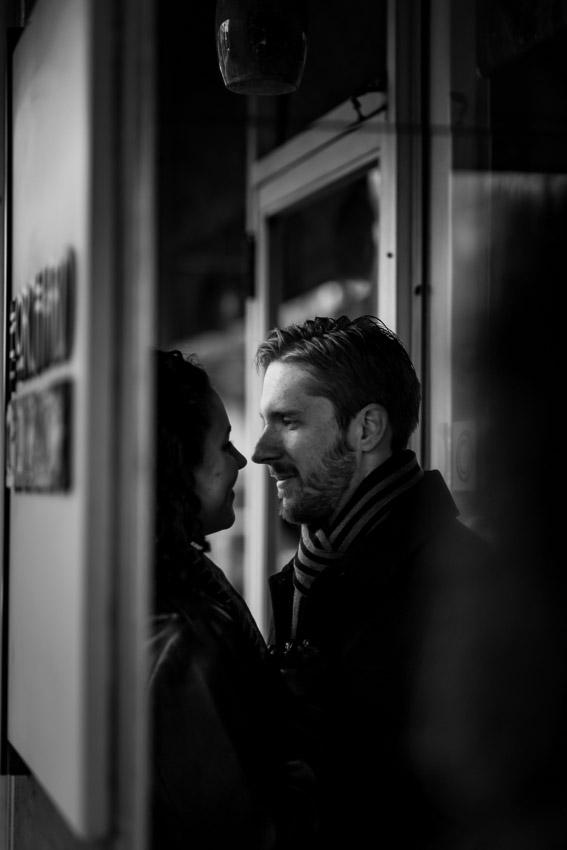 Frederick_Cute_Engagement-0014.jpg