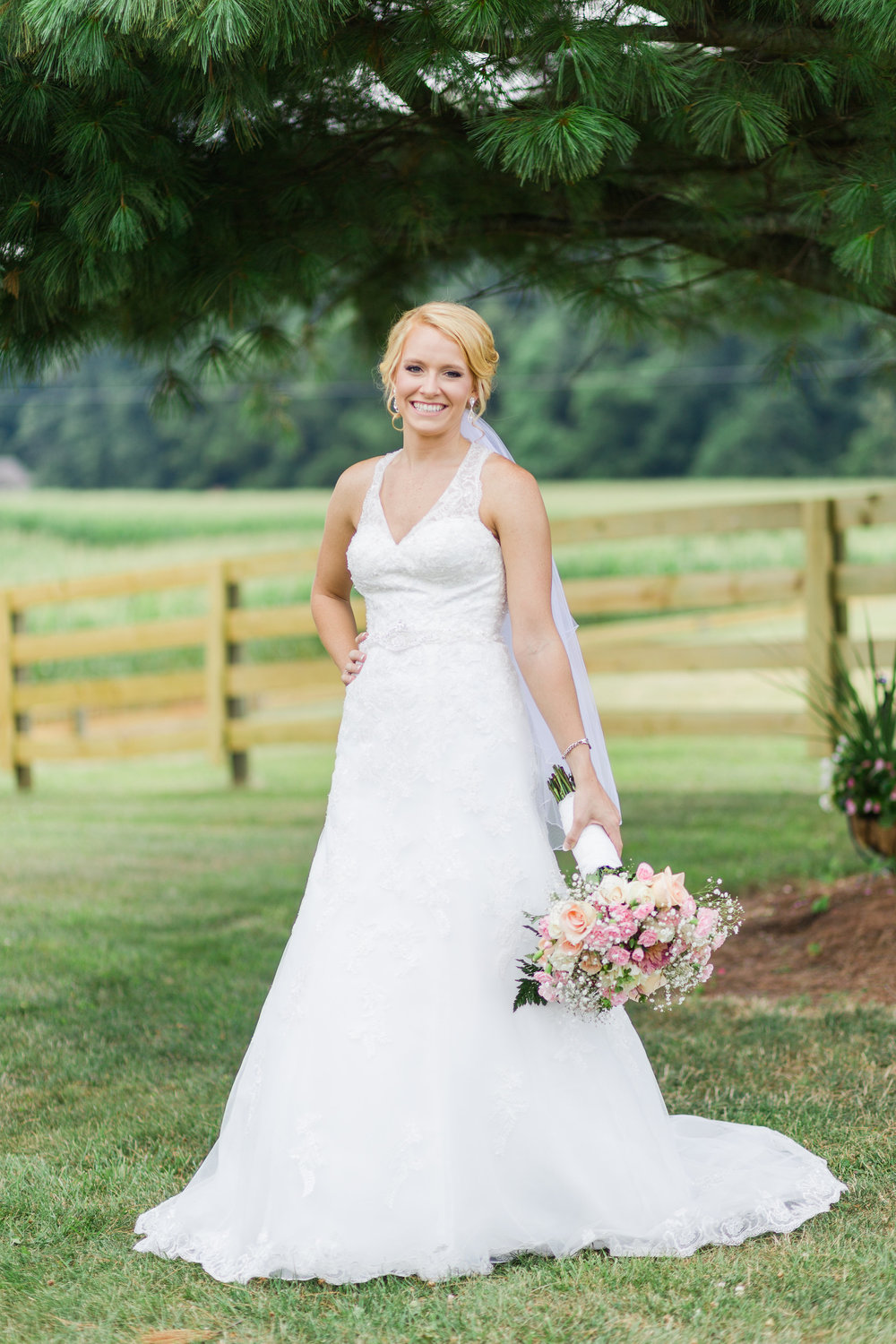 Blonde_Farm_Bride