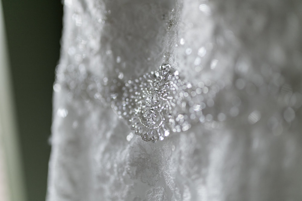 Beautiful_Wedding_Dress