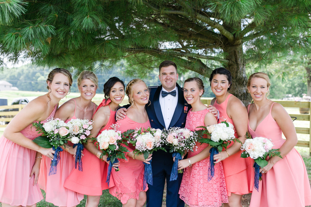 Groom_Bridesmaids_Fun