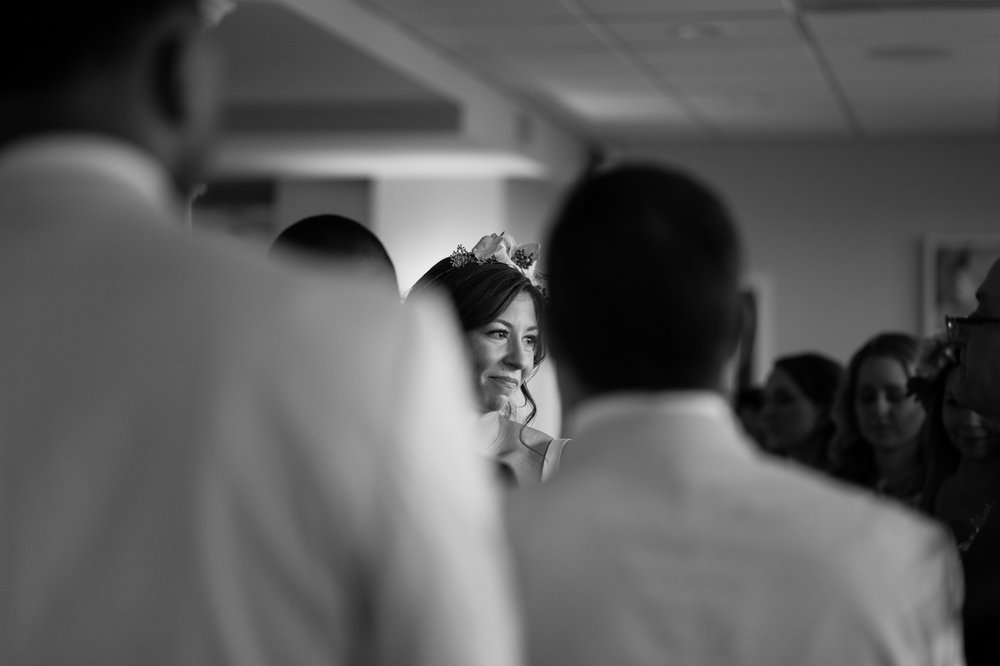 Herrington_on_the_Bay_Wedding