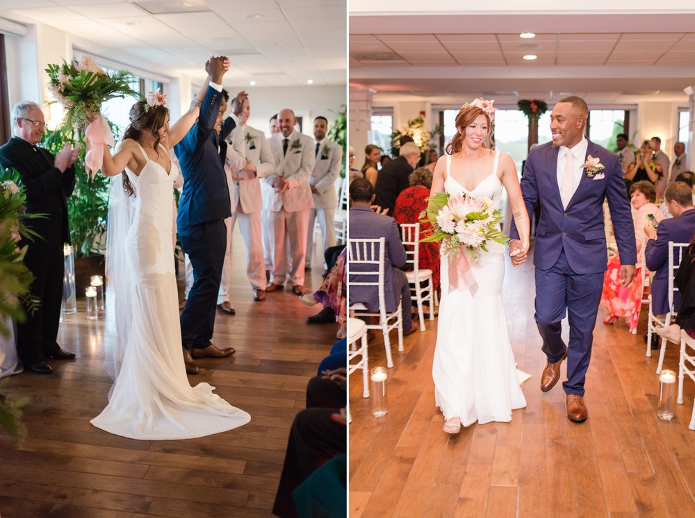 Maryland_Wedding_Ceremony