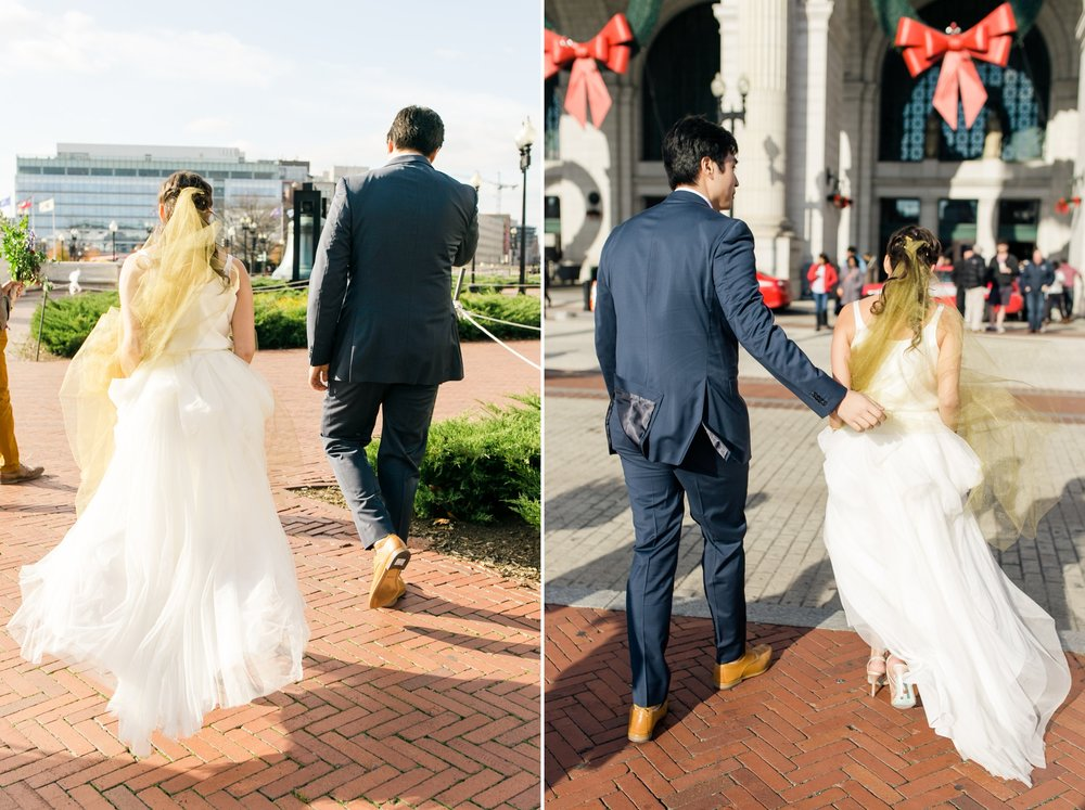 Lifestyle-DC-Wedding