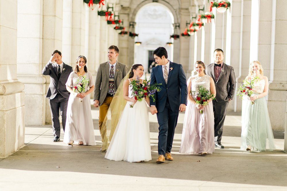 Union-Station-Wedding